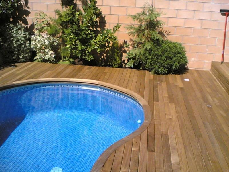 piscina_tarima_valla (2)