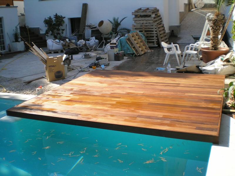 tarima_exterior_piscina (10)