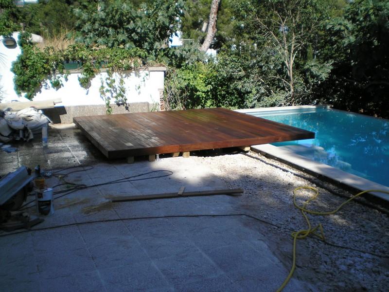 tarima_exterior_piscina (11)