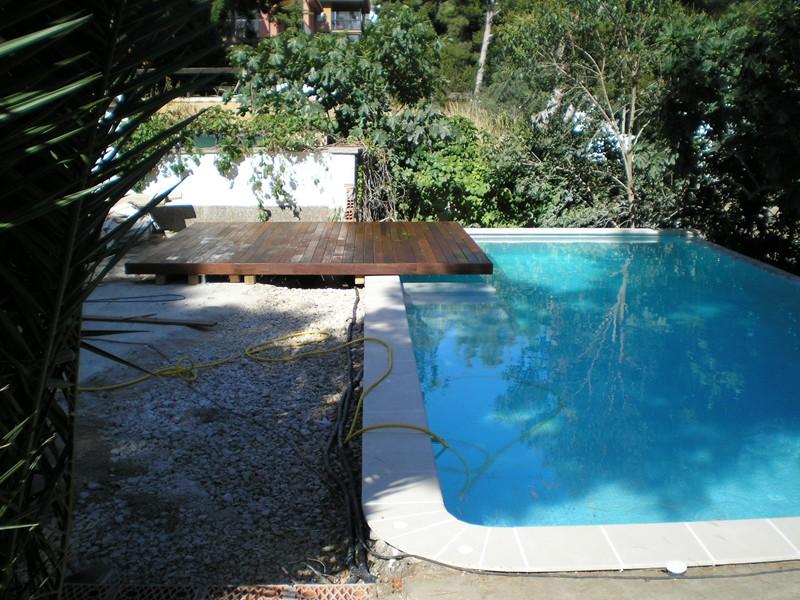 tarima_exterior_piscina (12)
