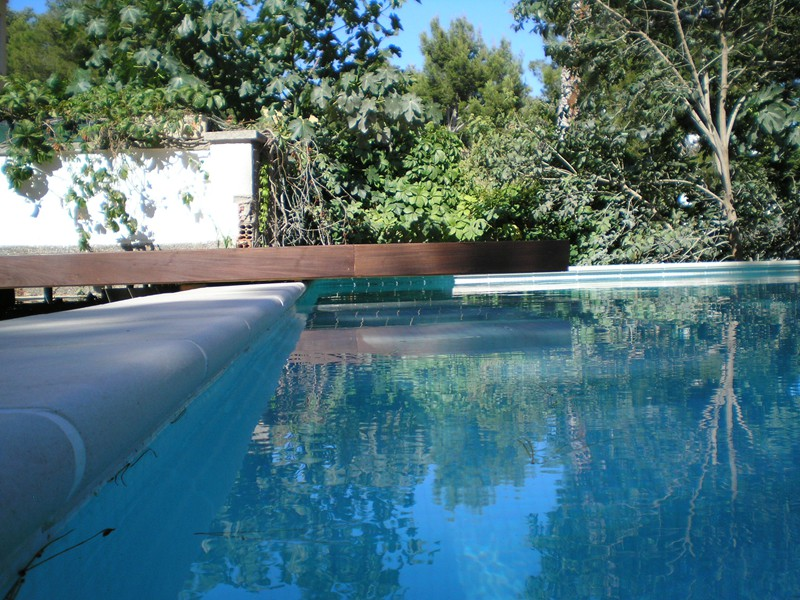 tarima_exterior_piscina (13)
