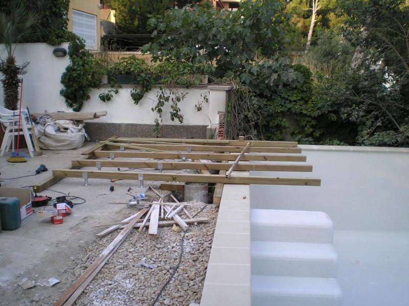 tarima_exterior_piscina (3)