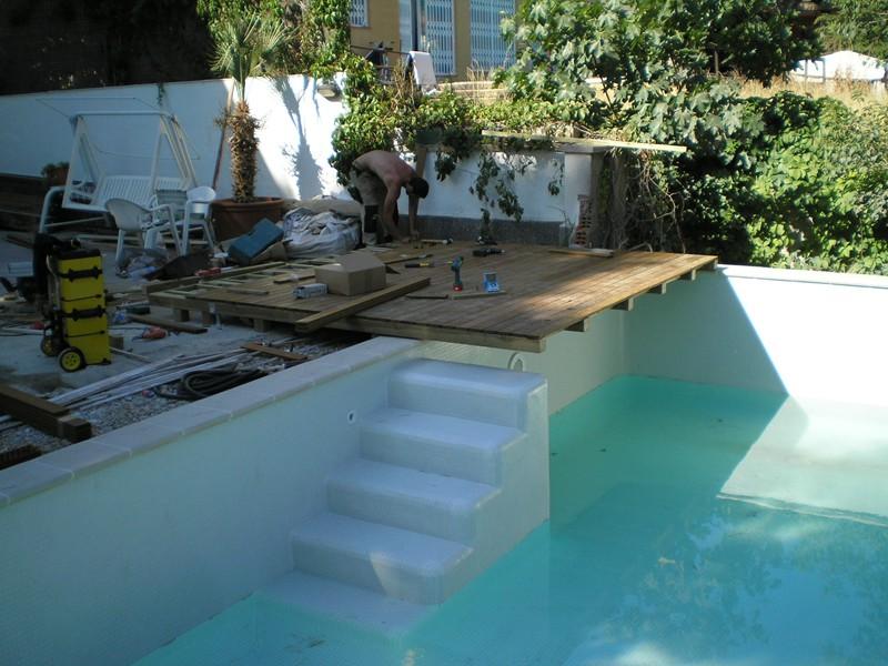 tarima_exterior_piscina (6)