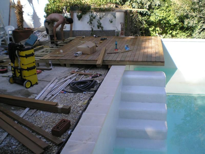 tarima_exterior_piscina (7)