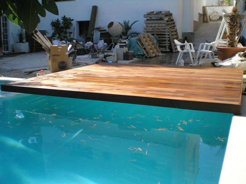 tarima_exterior_piscina (9)