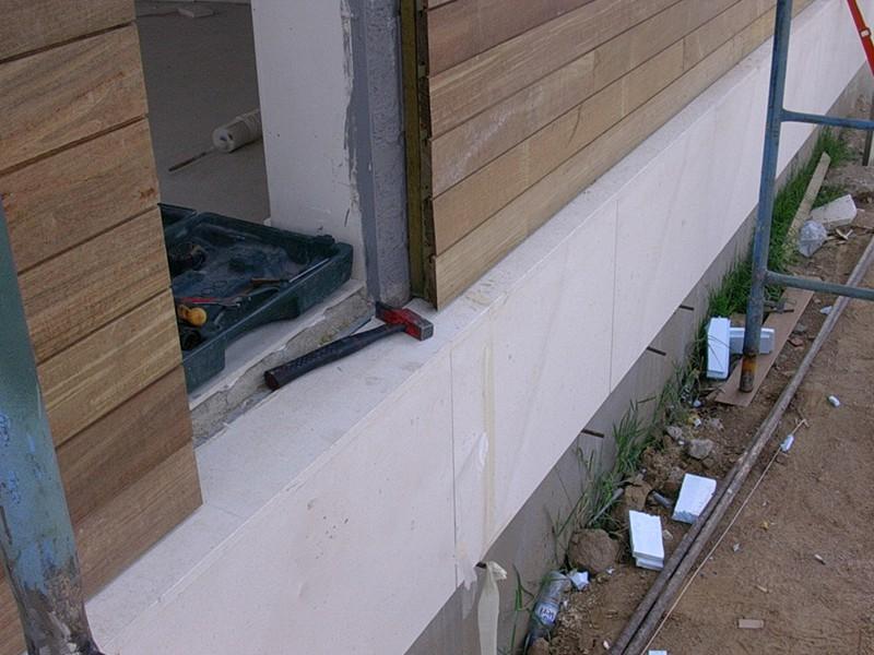 valla_fachada_edificio (11)