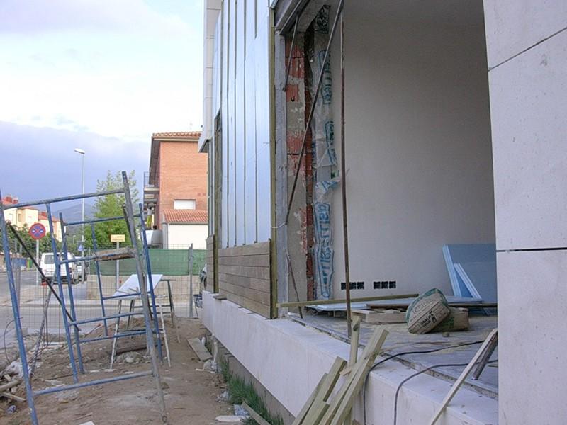 valla_fachada_edificio (4)