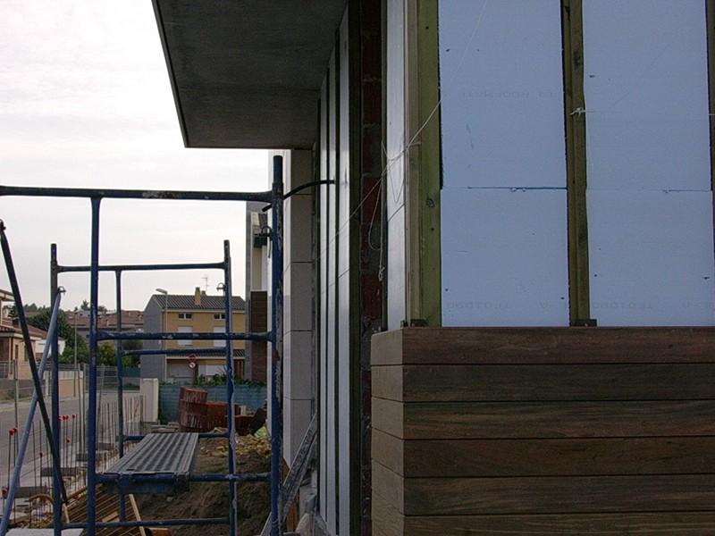 valla_fachada_edificio (7)