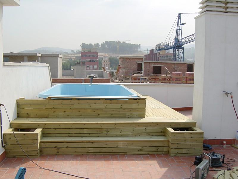 piscina_atico (1)