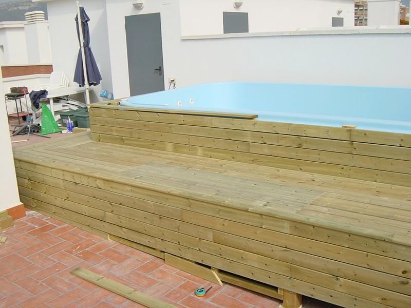 piscina_atico (2)