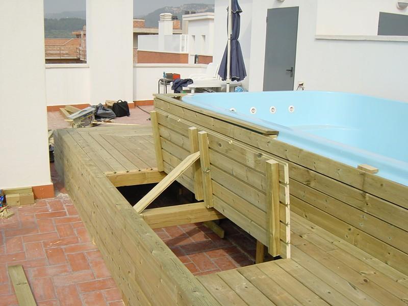 piscina_atico (5)