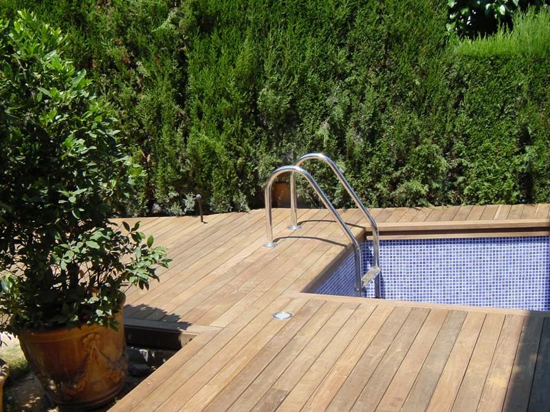 tarima_exterior_madera_piscina_alella (11)