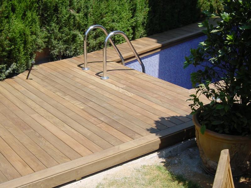 tarima_exterior_madera_piscina_alella (13)
