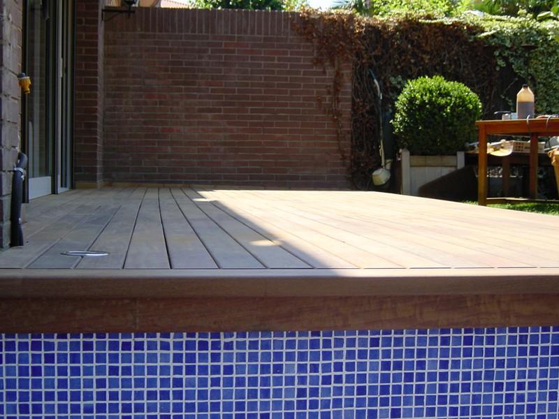 tarima_exterior_madera_piscina_alella (7)