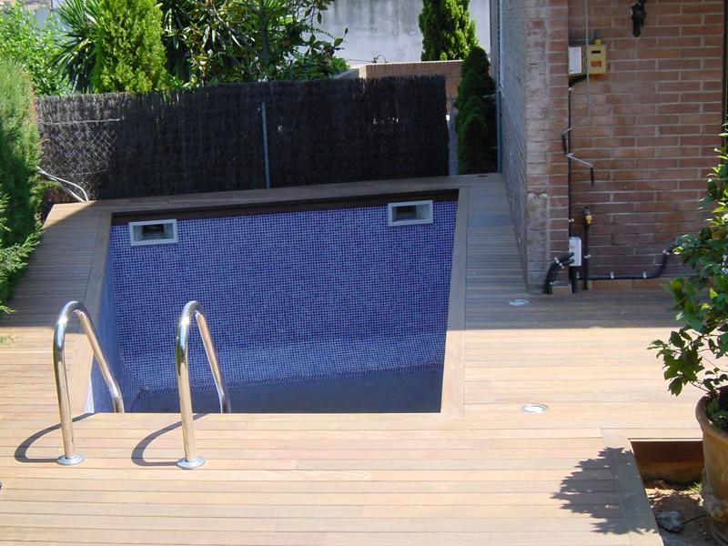 tarima_exterior_madera_piscina_alella (8)