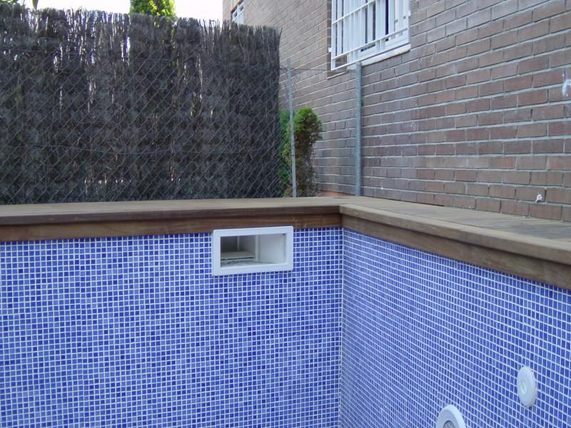 tarima_exterior_madera_piscina_alella (9)