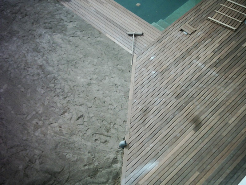 tarima_exterior_piscina_sitges (1)