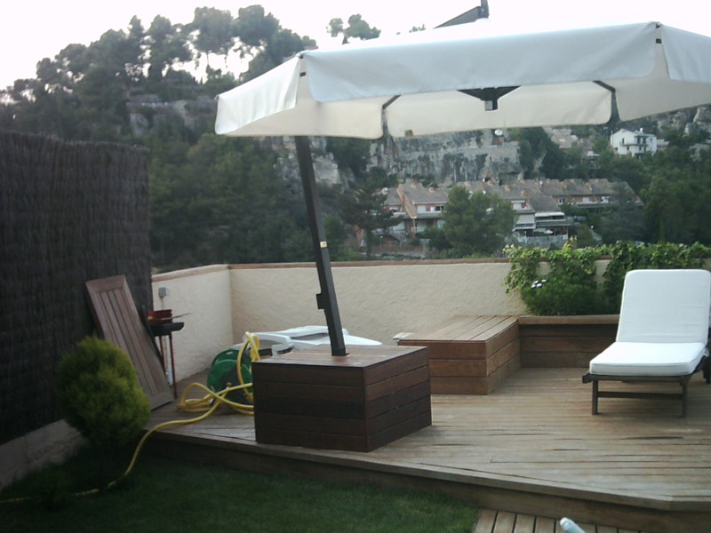 tarima_exterior_piscina_sitges (11)