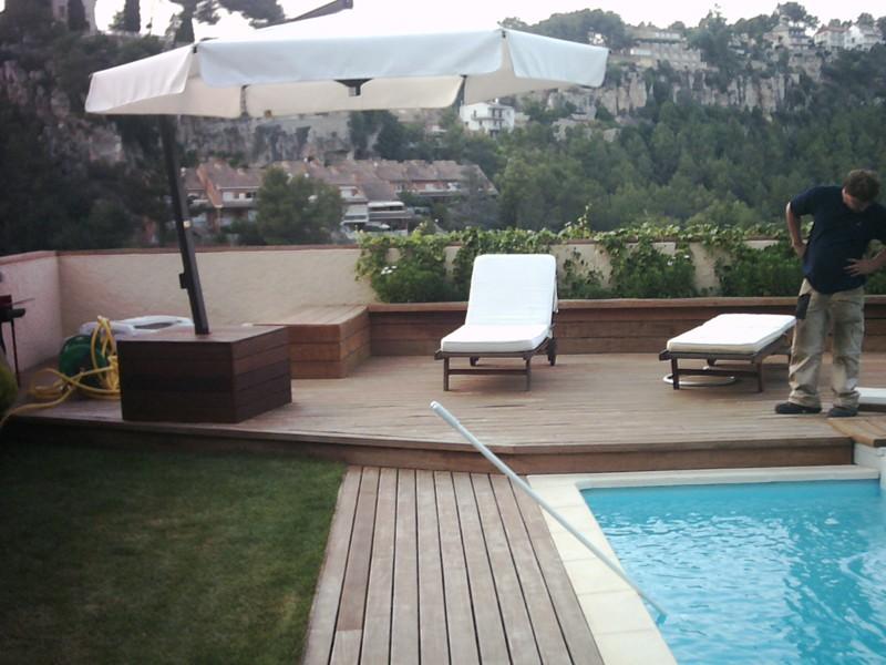 tarima_exterior_piscina_sitges (13)