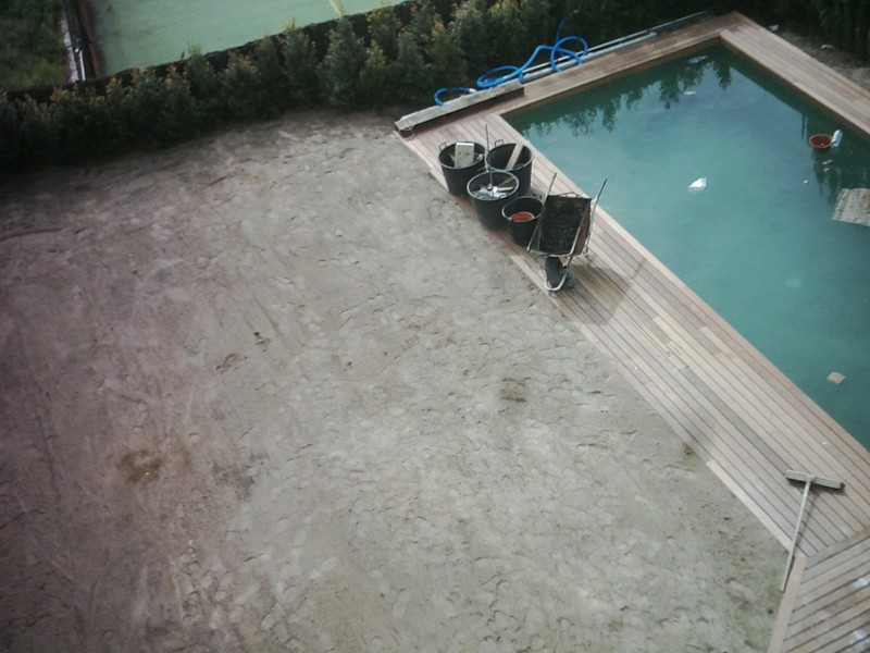 tarima_exterior_piscina_sitges (14)