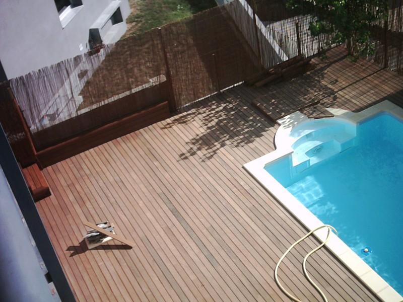 tarima_exterior_piscina_sitges (2)