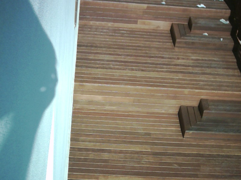 tarima_exterior_piscina_sitges (5)