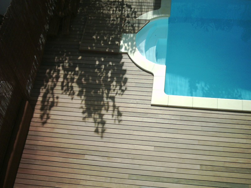 tarima_exterior_piscina_sitges (8)