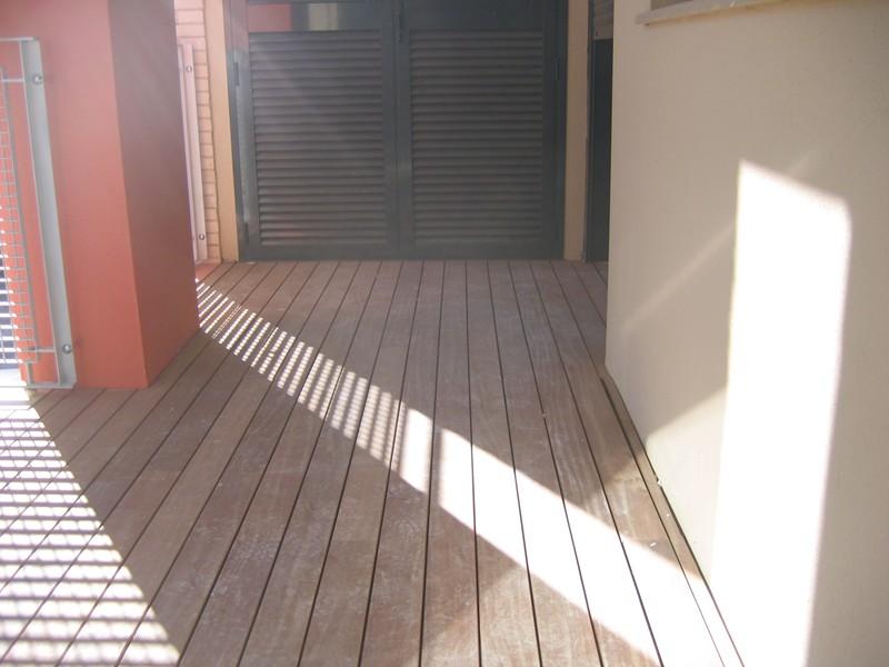 terraza_tarima_exterior (2)
