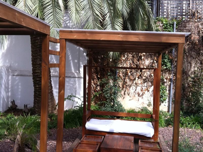 pergola_patio (1)