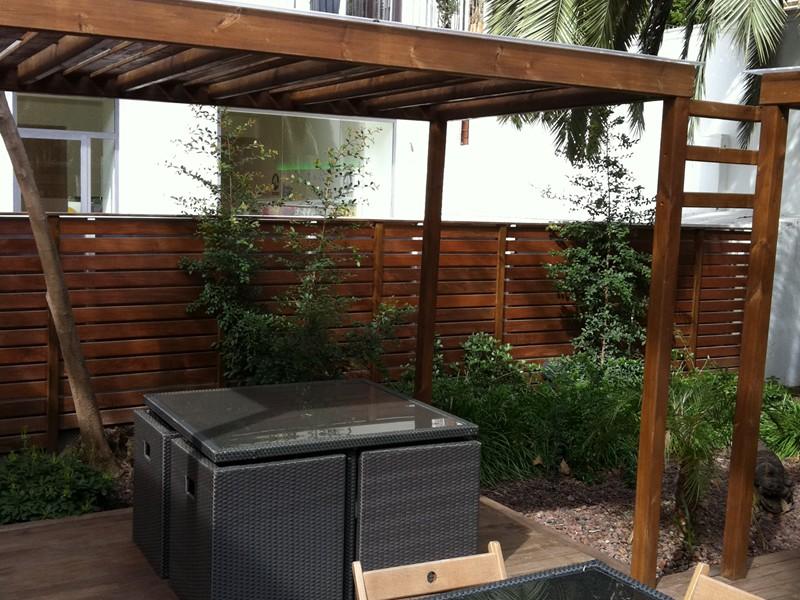 pergola_patio (2)