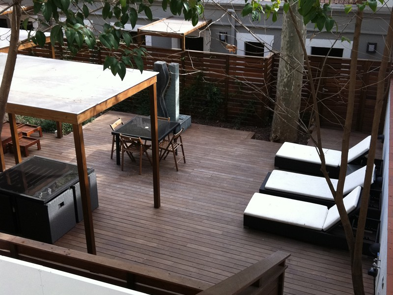 pergola_patio (3)