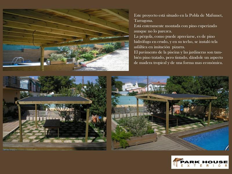 pergola_pino_terraza (1)