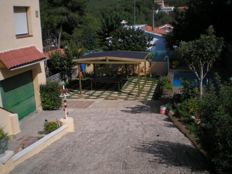 pergola_pino_terraza (9)
