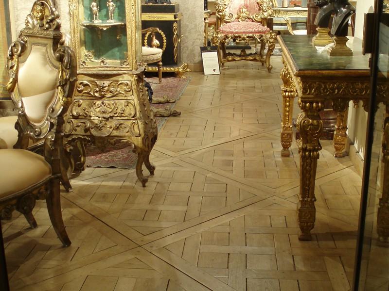 suelo_mosaico_residencia (3)