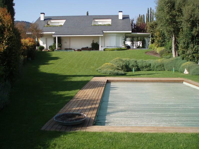 tarima_exterior_piscina_jardin (1)