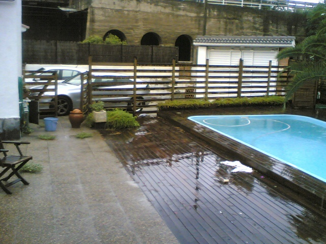 tarima_madera_piscina_terraza (1)