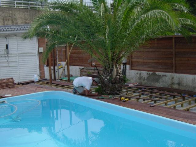 tarima_madera_piscina_terraza (10)