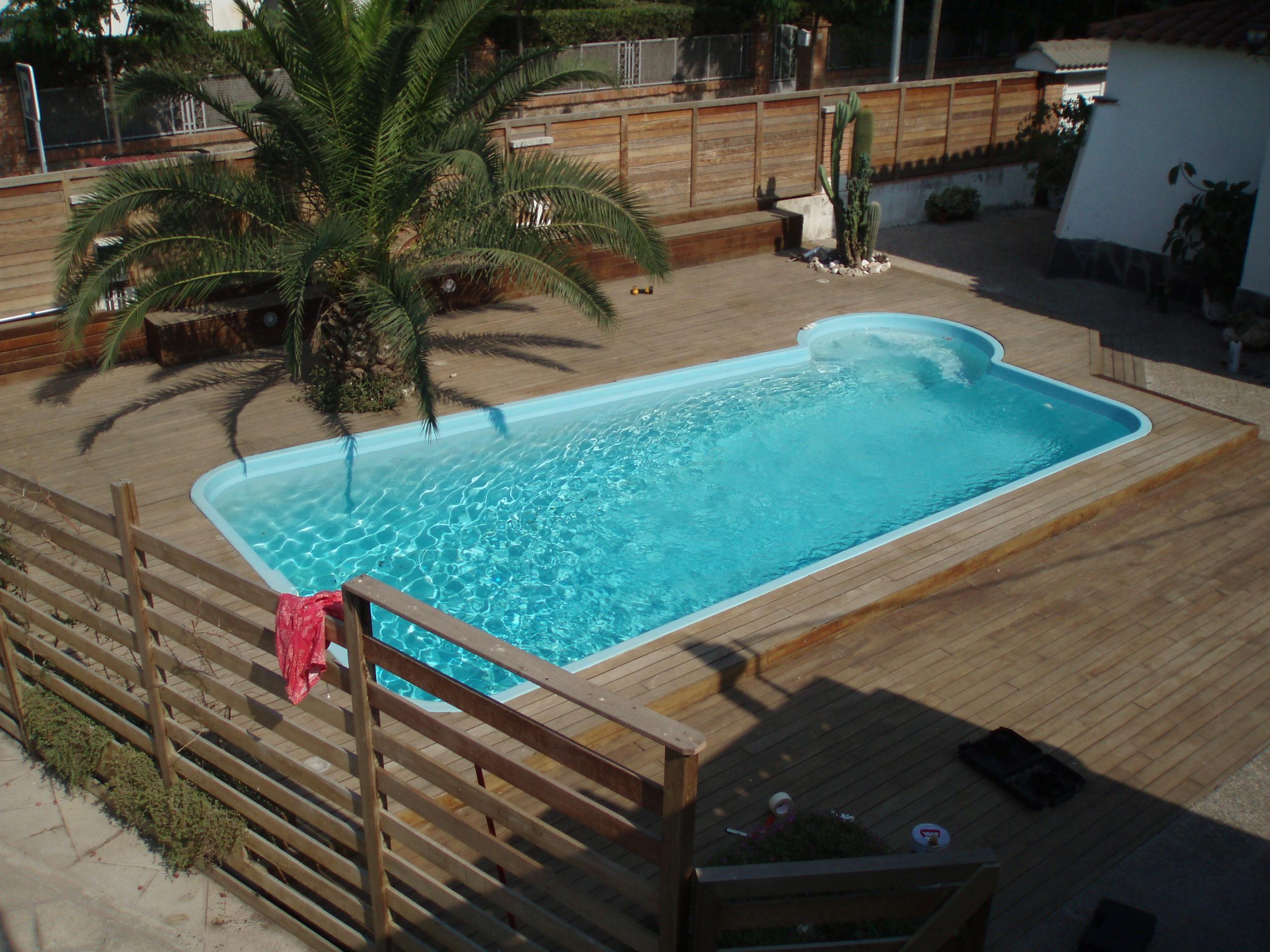 tarima_madera_piscina_terraza (2)