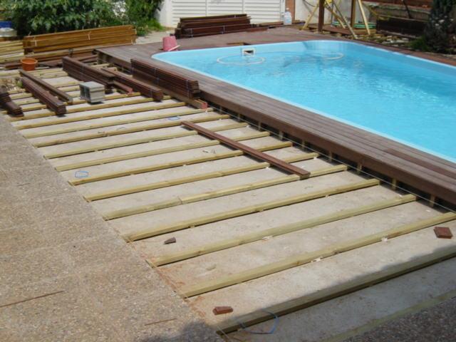 tarima_madera_piscina_terraza (3)