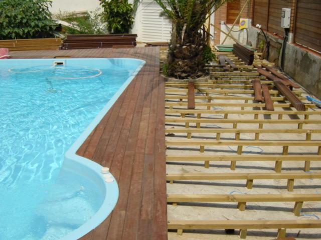 tarima_madera_piscina_terraza (5)
