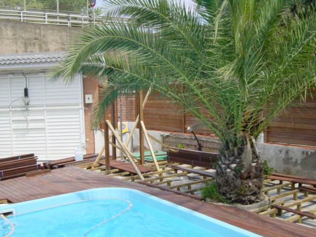 tarima_madera_piscina_terraza (7)