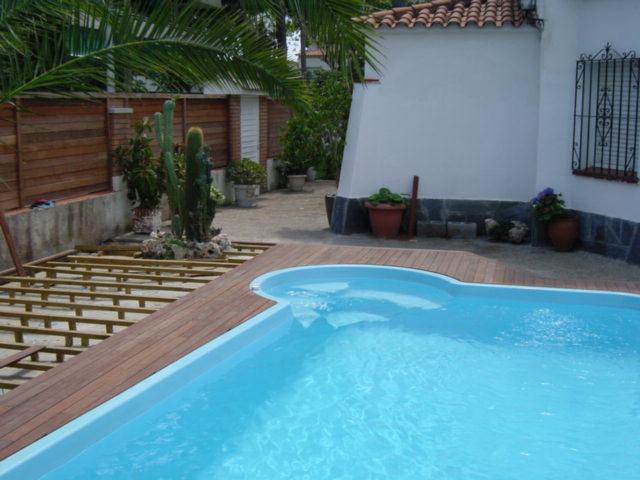 tarima_madera_piscina_terraza (9)