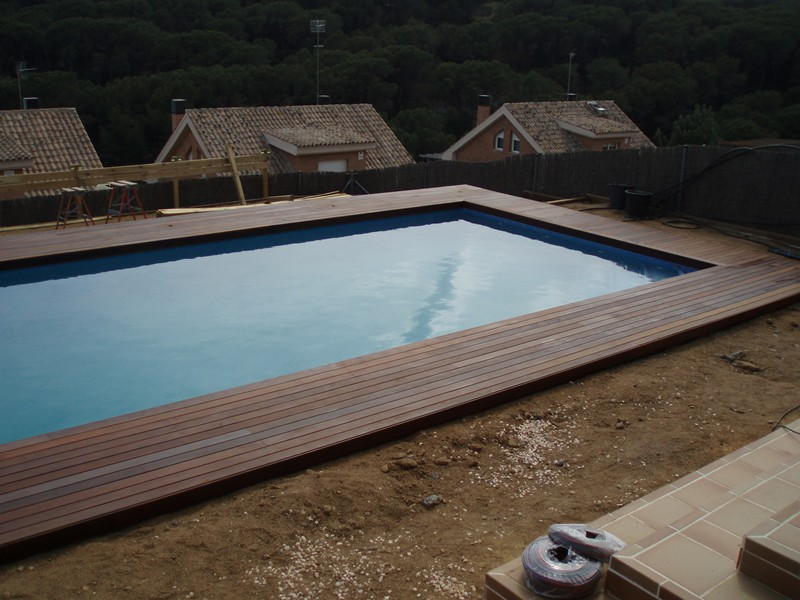 tarima_madera_vallas_piscina (1)