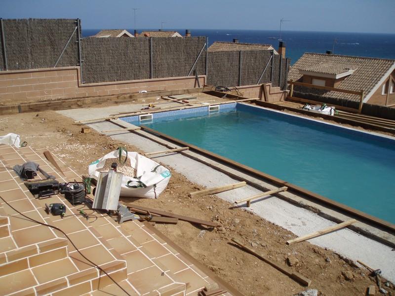 tarima_madera_vallas_piscina (13)