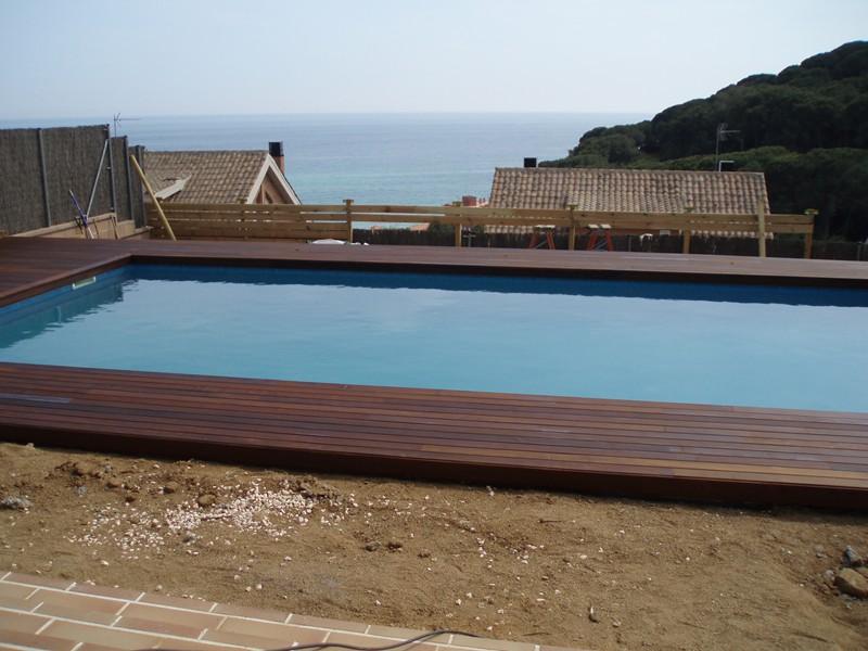 tarima_madera_vallas_piscina (17)