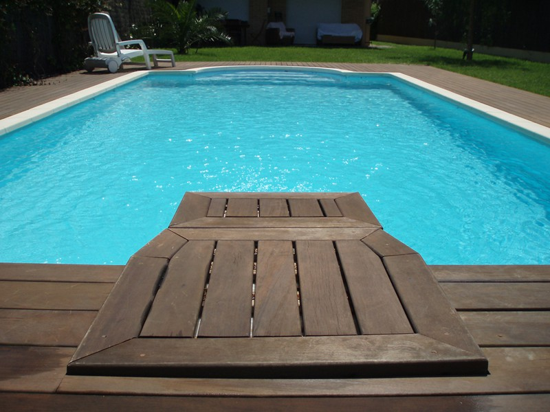 tarima_madera_vallas_piscina (3)