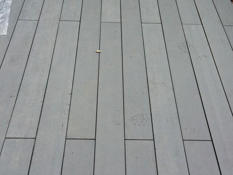 tarima_tecnologica_exterior_terraza (5)