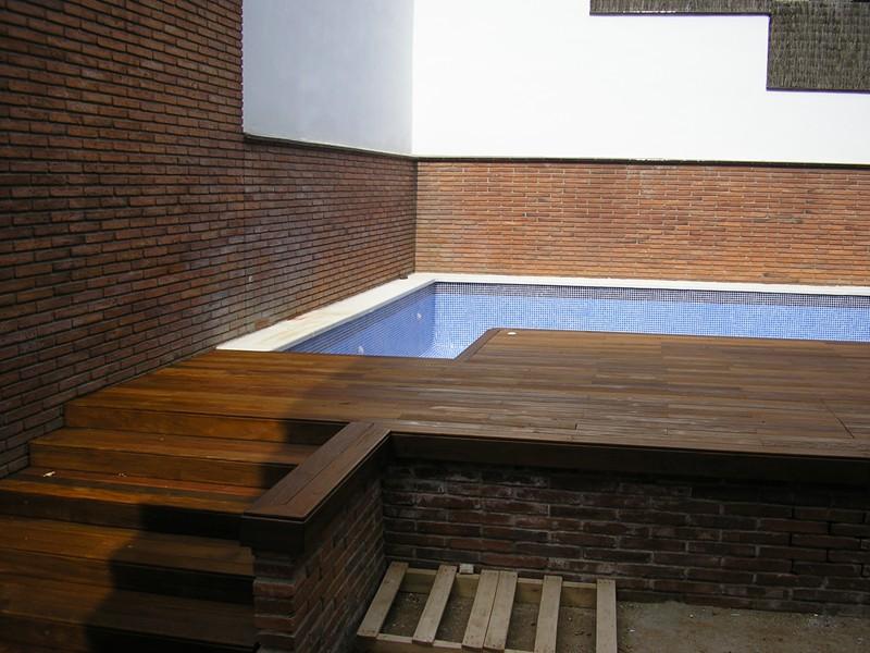 tarimas_escaleras_madera_exterior (6)