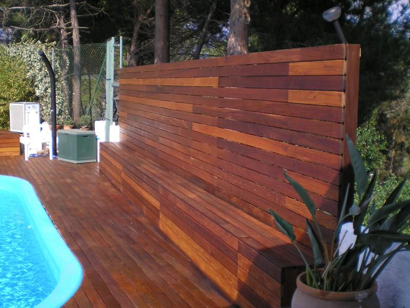 instalacion_piscina_suelo_madera (1)