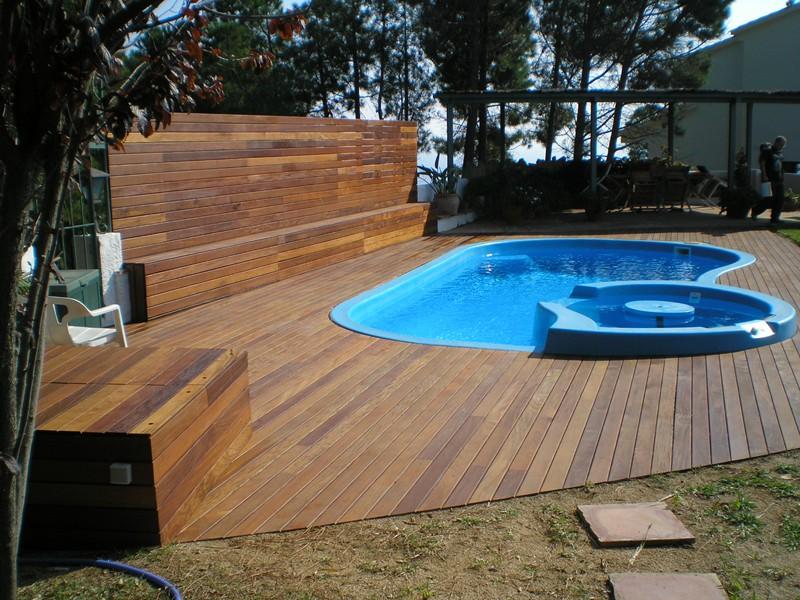 instalacion_piscina_suelo_madera (10)